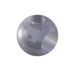 ESFERA 75mm