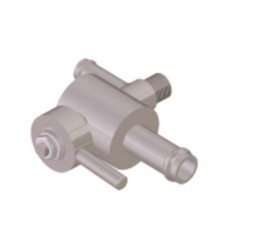 "5/8"" VARIABLE RESTRICTOR UNIT (VRU)"