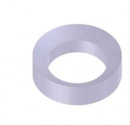 Side Seal (Teflon)