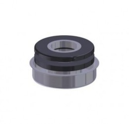 25mm SEAL (CERAMICS/EPDM RUBBER)