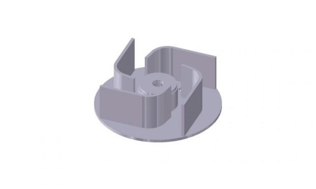 13HP IMPELLER