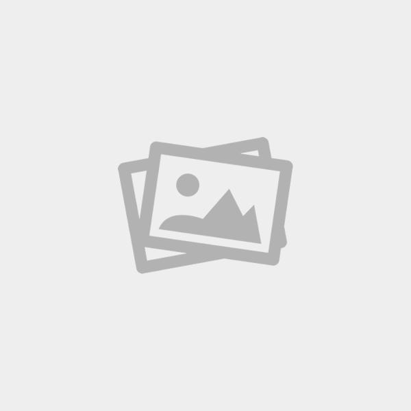 """2"""" Boom's Rotary Atomizer"""