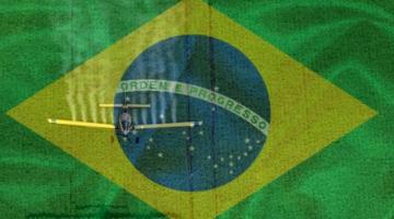 Zanoni completa 24 anos em prol da aviação agrícola brasileira