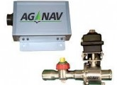 FLOW CONTROL AND GPS'S SOLUTIONS