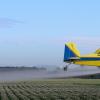 Há 20 anos contribuindo com inovações tecnológicas para o setor aeroagrícola