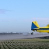 Spraying technology since 1997.