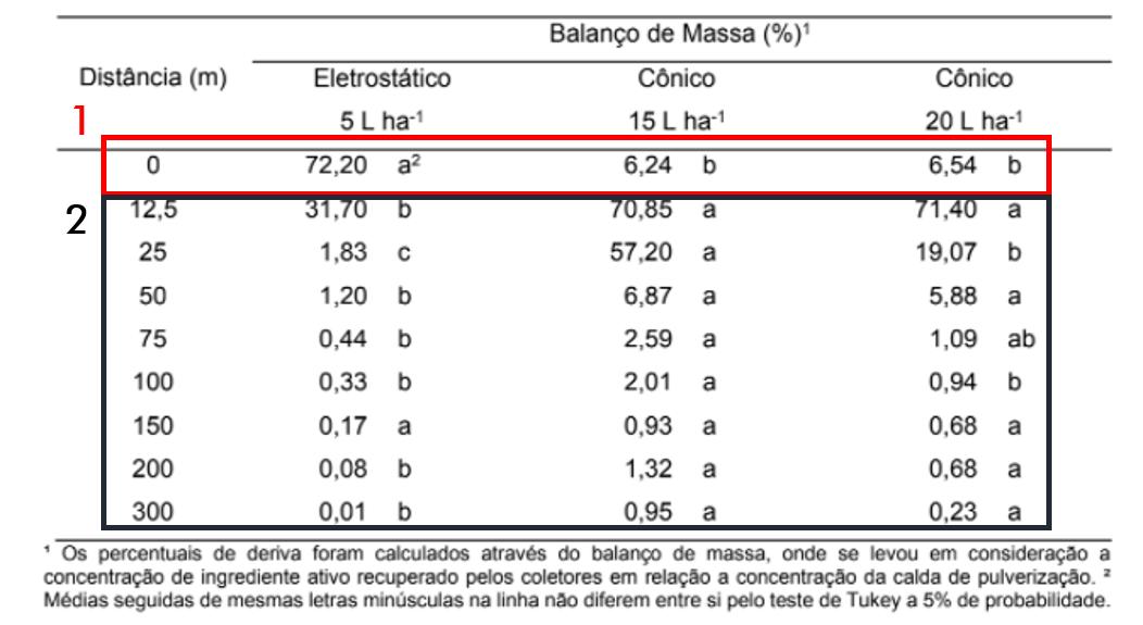 Alan Poulsen apresenta resultados do eletrostático Zanoni-Spectrum